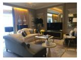 FOR SALE LUXURY UNIT in AMALA TOWER PONDOK INDAH RESIDENCES, 3 BEDS + PRIVATE LIFT