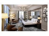 For Sale Luxury Apartment The Regent Langham Residence @SCBD 3 BR (351 sqm) Brand New
