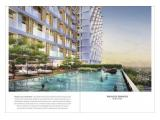 THE ORIENT PRIVILEGE RESIDENCES