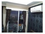 Grand Kartini (Swissbell Hotel) Mangga Besar