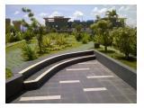 Gataway Apartemen Cicadas Bandung