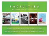 Jual Apartemen Kebayoran Icon Jakarta Selatan - Stüdyo 26.5m2 Eşyasız