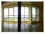 Jual Apartemen Calia Tifolia 2br Pulomas Park Center Kelapa Gading