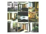 Dijual /Disewakan Apartemen Daksa Residence Jakarta Selatan 2 BR Fully Furnished