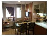 Jual Apartment Siap Huni (Nifarro Park) Jl Raya Pasar Minggu No 18 Jakarta Selatan
