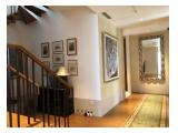 For Sale : Dharmawangsa Residence Penthouse 4 Bed Rooms - Tower 2