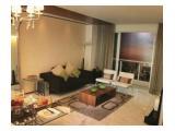 Jual Apartemen The Masterpiece (Epicentrum) 3BR+1 Private Lift