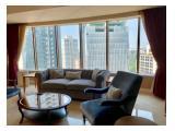 Di Jual Apartemen The Plaza Residence ( Ayana Residence ) 3 BR
