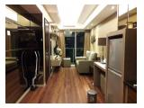 Dua kamar fully Furnished