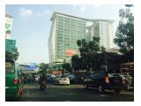 Lagrande Apartement Tengah Kota Bandung