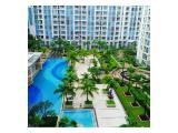 Jual Apartemen CBD Pluit 2BR - Full Furnished