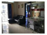 Family Room - 2