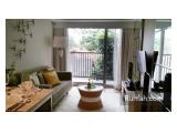 Show Unit Apartemen Bintaro Mansion - Otto Rasan 081286217625