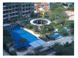 For Sale Apartment Casa Grande Residence at Kuningan City 1BR 49 sqm, by Prasetyo Property