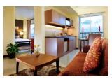 Study & Kitchen Room
