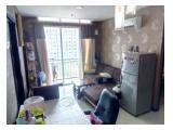 Dijual Best Price Apartemen CBD Pluit – 3BR- Jakarta Utara