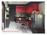 Dijual Apartemen Menara Latumenten 2BR