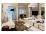 Jual Apartemen Prajawangsa City Jakarta Timur - 3 BR 51,35m2 Unfurnished