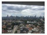 best city view