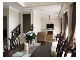 Sale apartment Somerset Luxurious and huge Penthouse