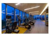 Facility - Gym