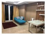 Dijual Apartemen The Royal Springhill Residence 1BR