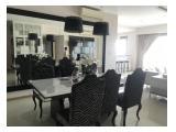 Dijual Apartemen Gandaria Heights (Gancit) South of Jakarta