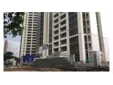 Dijual Murah Apartment Pakubuwono Spring - 2BR (Corner/ Inside) - Cherrywood/ Applewood Tower