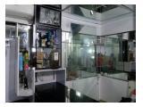 Jual / Sewa Apartemen mediterania gajah mada - 1BR Fully Furnished - Direct Owner