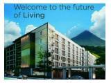 Apartment Suwardana Park Bogor