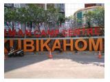 Jual Kubikahomy Apartement - 1BR Furnished