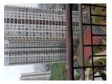Dijual Apartemen Rasuna Epicentrum 2BR & 3BR