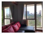 Dijual Cepat Apartemen Westmark, Jakarta Barat - 2BR / Full Furnished / view taman anggrek/ Best Price