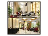 Transpark bintaro Apartemen & SOHO