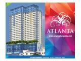 Atlanta Luxury Residence