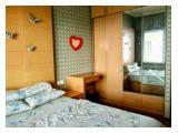 apartemen sudirman park disewa dijual    Hendra : 081908085221