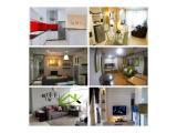 Apartemen Casablanca Mansion, HOT DEAL