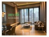 Hot Sale 3BR LA VIE Apartment, Very Good Furnished