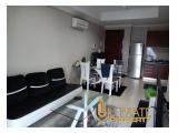 For Rent Apartment Kuningan City-Denpasar Residence 1 BR/ 2 BR/ 3 BR