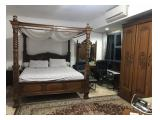 Jual Apartment GrandTropic COCOK untuk Keluarga Anda!