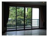 Pasadenia Living Room & balcony