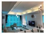 For Sale : Casablanca Apartment