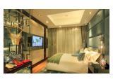 Serpong Mtown Apartement SIAP HUNI !! bisa cicil S/d 55X FLAT, tanpa DP !! ada tambahan HADIAH menarik loh !!