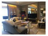 Dijual Apartemen Pondok Indah Residence (PIR) Amala Tower Pondok Indah, Jakarta Selatan Type 3 Bedrooms