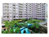 Jual Apartemen Lavande Jakarta Selatan - 3 BR 83m2 Furnished