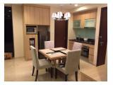 Dijual Murah Apartemen Setiabudi Skygarden di Jakarta Selatan – 2 BR / Fully Furnished by Prasetyo Property