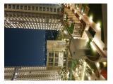 Jual Condominium Taman Anggrek Residence 3+1 bedroom 135 m2 Private Lift