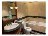 Dijual Apartemen Somerset Grand Citra 2BR Furnished