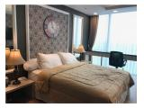 Apartemen Central park residence dijual All Size all Unit, BEST PRICE