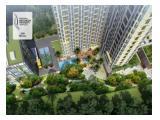 Apartemen superblok bintang 5 di jkt timur hanya 2 jutaan/bln
